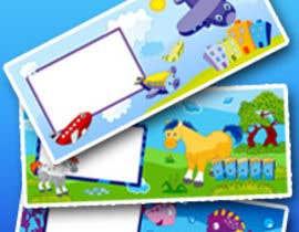 nº 20 pour Design a Banner par ershad0505