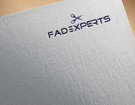 nº 77 pour FadeXperts Logo Design par sazib1208