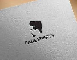 nº 72 pour FadeXperts Logo Design par rifatmehedi55