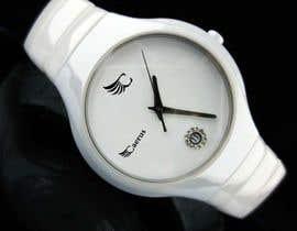 duobrains tarafından Design a Logo for Luxury Mens Watch için no 59