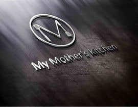 nº 45 pour Design a Logo for a premium brand par sultanarazia0055