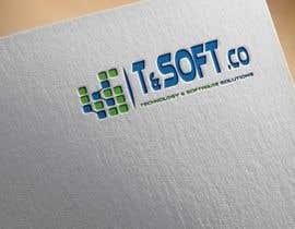 nº 20 pour Re-design a logo par rafiqulislam97
