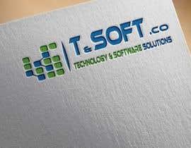 nº 150 pour Re-design a logo par rafiqulislam97