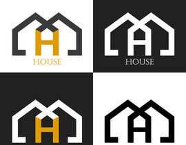 nº 12 pour Design a Logo for our Instagram par hamzaahmed3516