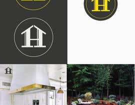 nº 56 pour Design a Logo for our Instagram par tasnimsaadon