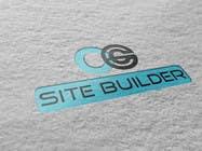 Proposition n° 53 du concours Graphic Design pour Logo and faveicon