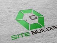 Proposition n° 65 du concours Graphic Design pour Logo and faveicon