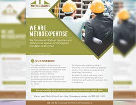 nº 16 pour business card and brochure needed par prabhjotsajjan
