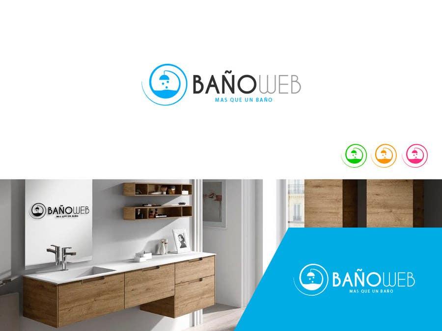 Entry #76 by victorjacx for Diseñar un logotipo para tienda online ...