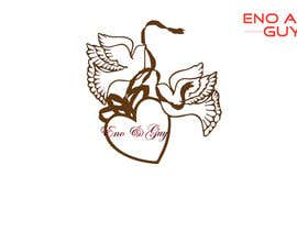 nº 67 pour Wedding Logo - par taherunnesa001