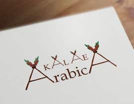nº 112 pour Design a Logo par emrankarimshimul