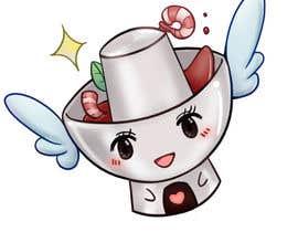 nº 3 pour Design a Logo for 飞泰餐 Flying Thaifood par akibahimeka