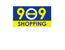 nº 96 pour Design a Logo for Store par shushant43