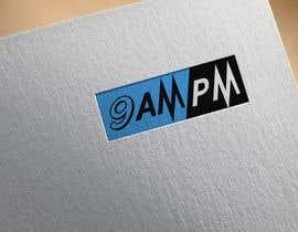 nº 45 pour Design a Logo for Store par Mangocity