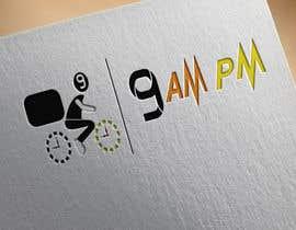 nº 90 pour Design a Logo for Store par Mangocity