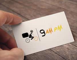 nº 91 pour Design a Logo for Store par Mangocity