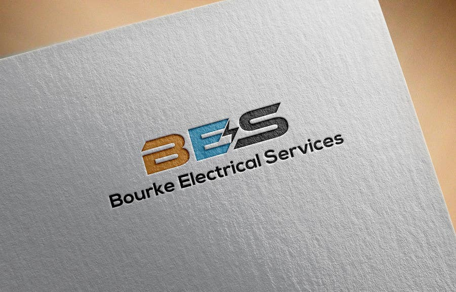 Proposition n°73 du concours Design a Logo for Electrical Business