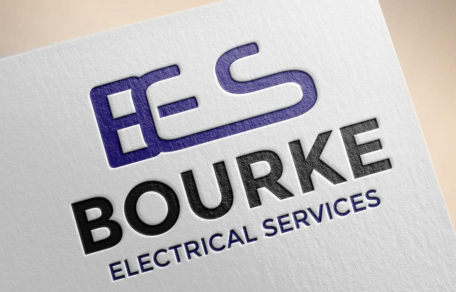 Proposition n°87 du concours Design a Logo for Electrical Business