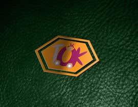 nº 71 pour Logo for our booking application par akramhossain4947