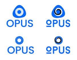 nº 46 pour Logo for a Token/Coin, keyword : Value par AlphabetDesigner