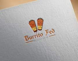 nº 85 pour logo design 2 parts par moeezshah451