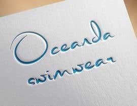 nº 148 pour Design a Logo for a young swimwear company par saba71722