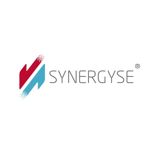#89 for Logo Design for Synergyse by FuzeGraphics