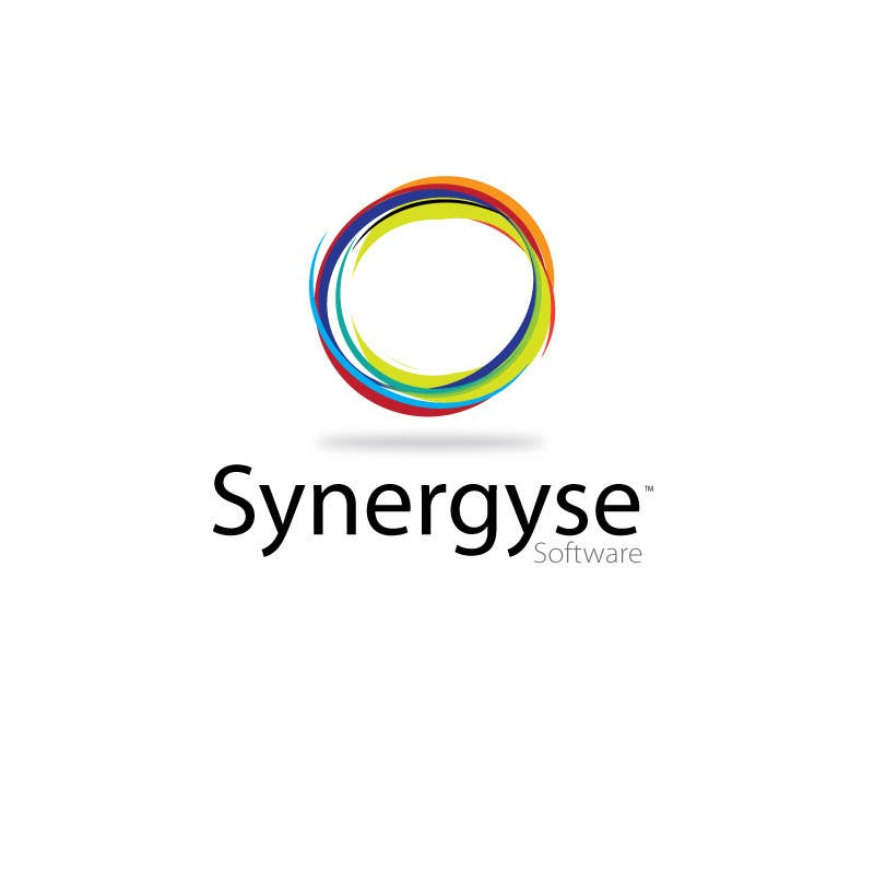 #95 for Logo Design for Synergyse by SteveReinhart