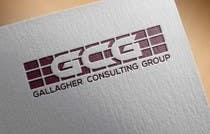 Proposition n° 285 du concours Graphic Design pour Looking for Logo Concept / Idea ...