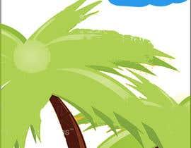 nº 9 pour Beachflag-design par abnsela