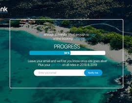 nº 28 pour Design a under construction/coming soon page par Ipauscream