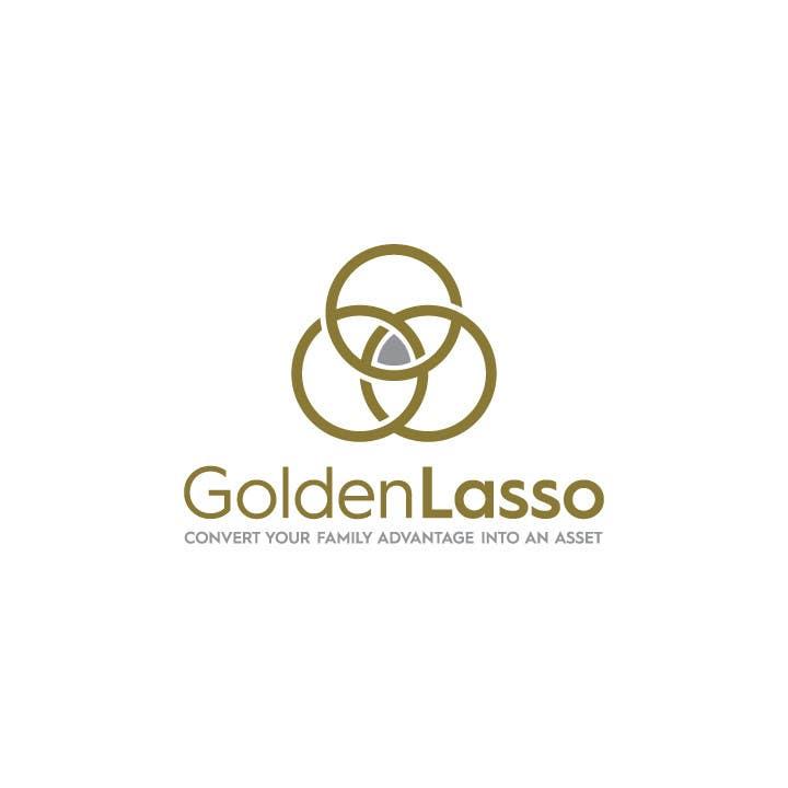 Proposition n°27 du concours Logo Design for Consultation Company