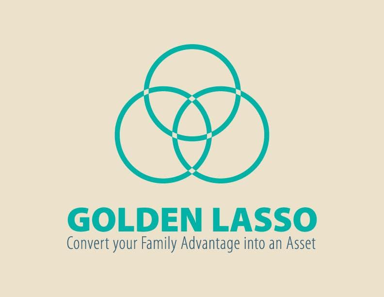Proposition n°23 du concours Logo Design for Consultation Company