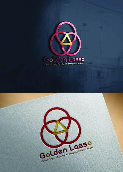 Proposition n°21 du concours Logo Design for Consultation Company