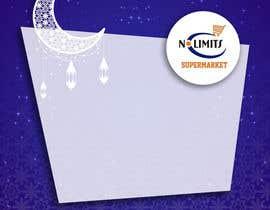 nº 9 pour banner design psd par VaibhavPuranik