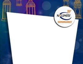 nº 10 pour banner design psd par VaibhavPuranik