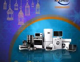 nº 2 pour banner design psd par Tanvir473