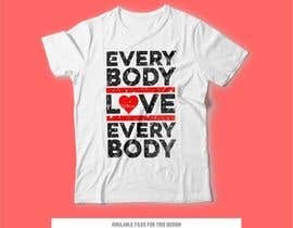 nº 42 pour T-Shirt Design Needed Urgently par harmeetgraphix