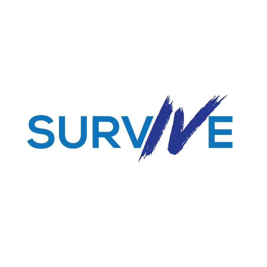 Proposition n°46 du concours Improve my logo