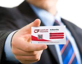 nº 132 pour cashflowfinance101   businesscards. par Atiqurashik