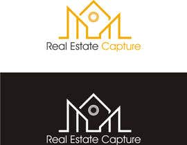 nº 4 pour Design a Logo for Real Estate Website par lebuaddas99