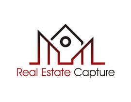 nº 151 pour Design a Logo for Real Estate Website par lebuaddas99