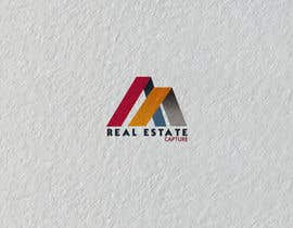 nº 11 pour Design a Logo for Real Estate Website par Satguruarts23