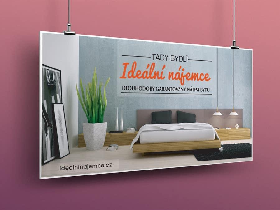 Proposition n°24 du concours Banner Design