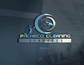 nº 22 pour Design a Logo for house cleaning services par Princeronny