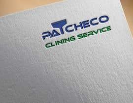 nº 24 pour Design a Logo for house cleaning services par rafiqulislam97
