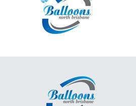 nº 19 pour Corporate logo adjustments par skdesign421