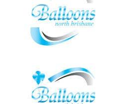 nº 17 pour Corporate logo adjustments par littlenaka