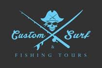Graphic Design Entri Peraduan #67 for New Australian Surf Tour Business Needs Awesome Logo