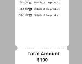 nº 3 pour Codez une application iPhone par IntelligentAppSl